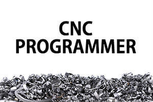 cnc programmer tcr specialty machiningtcr specialty machining